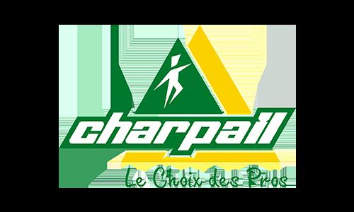 Charpail Matériels BTP