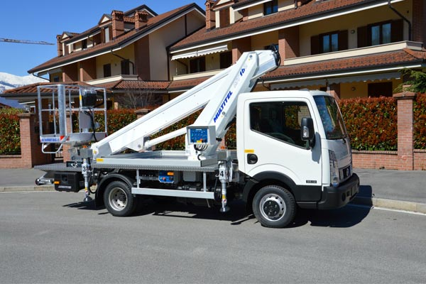 camion-nacelle-4